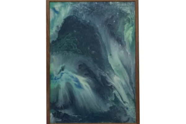 Tsunami-Abstract-Wall-Art-Colorful-Blue-Green-Wall-Decor-Framed-Art-FA-Tsunami-53x71-polysap-RWPWI-IMG_0444.jpg