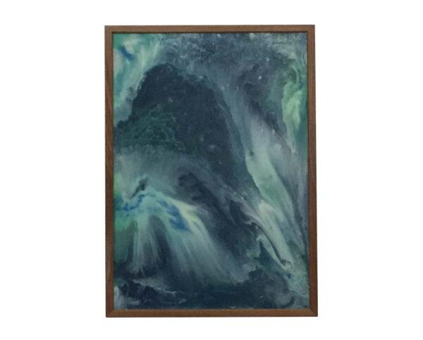 Tsunami-Abstract-Wall-Art-Colorful-Blue-Green-Wall-Decor-Framed-Art-FA-Tsunami-53x71-polysap-RWPWI-IMG_0444.jpg