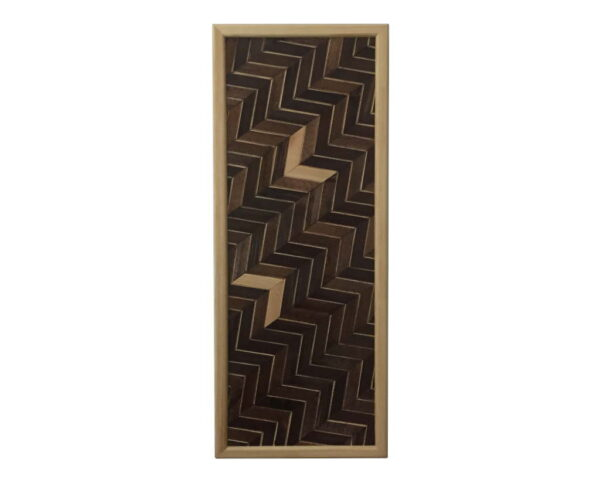 Two-Paths-Wooden-Wall-Quilt-Wood-Wall-Art-Wooden-Home-Decor-FA-TwoPaths-25x62-wood-RWB-IMG_0433.jpg