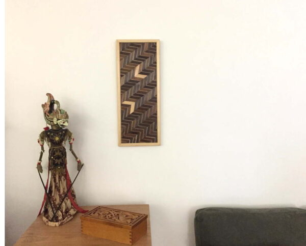 Wood-Wall-Quilt-Wooden-Wall-Art-Reclaimed-Wood-Home-Decor-FA-TwoPaths-25x62-wood-RWB-IMG_0571.jpg