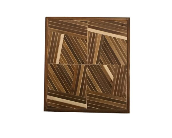 Wooden-Wall-Art-Home-Decor-Reclaimed-Wood-Wall-Quilt-1-FA-Wall-Quilt-1-54x54-wood-RWSP-IMG_0407.jpg