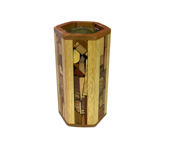 Mosaic-Flower-Vase-w-Glass-Liner-Wooden-Vase-Mosaic-Home-Decor-VAS-M-M-fakkesap-RWTIW-2-Vas-m-m-frakke-sap-caps.jpg