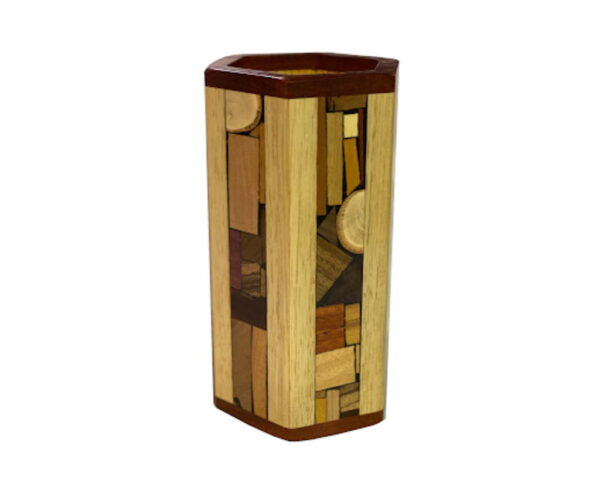 Wooden-Vase-with-Glass-Liner-Mosaic-Flower-Vase-Wood-Home-Decor-VAS-M-M-frakpad-RWIWT-1-Vas-m-frakke-pad-caps.jpg
